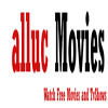Alluc movies