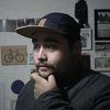 Back to Aaron Marilaf's Profile