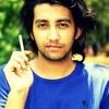 Back to Armaan Khan's Profile