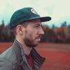 Explore Evan Stremke's Profile