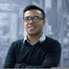 Explore Sérgio Rodrigues's Profile