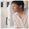 Explore Eduardo Almeida's Profile