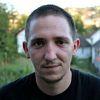 Back to Darko Kuzmanovic's Profile