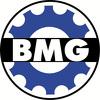 British Motor Cycle Gear
