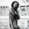 Sylvia Annang-Mensah