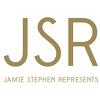 Explore JSR Agency's Profile
