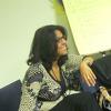Explore Shireen Soliman's Profile