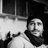 Explore Alex Viau's Profile