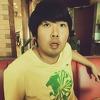 Sang Wook Sohn