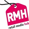 Retail Media Hub