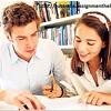 Free Online Assignment Help Australia