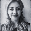 Explore Chelsea Carter's Profile