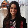 Soledad Burneo