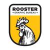 Explore Rooster Graphic Bureau's Profile