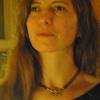 Jenny Nyw
