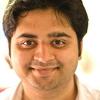 Mukund Venkatraman