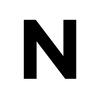 Explore Nordico Bureau's Profile