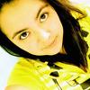 Tifani Muñoz