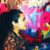 Explore Tiffany Palacios's Profile