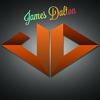 Explore James Dalton's Profile