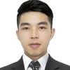 Back to Nguyá»…n Huy Hoàng's Profile