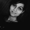 Back to Rakhi Jain's Profile