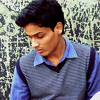 Back to satyajeet more's Profile