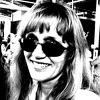Tina Von Buseck