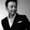 Vincent Kao