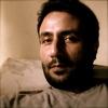 Jahanzaib Baloch