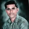 Explore rudhra moorthi's Profile