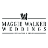 Explore Maggie Walker's Profile