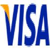 Oldnavy visa