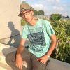 Saif Boukthir