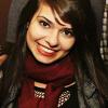 Explore Ana Paula Patruni's Profile