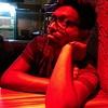 Back to Ratnakar Soren's Profile