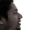 Back to arun mandru's Profile