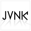 Back to JVNK.co's Profile