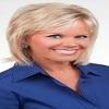 Explore Essie Bowen's Profile