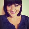 Explore Sandee Seehagen's Profile