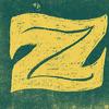 Ziriguidum Studio