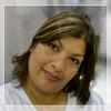 Lourdes Vanezza Garcia Navarro