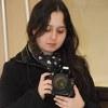 Vanessa G. Ferreira