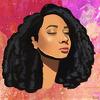 Explore Sophia Yeshi's Profile