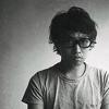 Back to Hiroyuki Misono's Profile