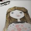 Explore mihaela paladi's Profile