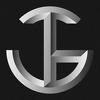 Back to Sergio Daniel García | Grantipo |'s Profile