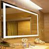 GravityDecor Bathroom wall mirror