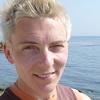 Back to Sue Aperghis's Profile