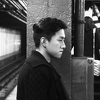 Explore Han Song's Profile